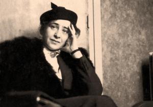 """""""O que é Política?"""", por Hannah Arendt"""