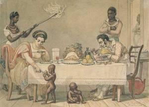 jantar-escravos