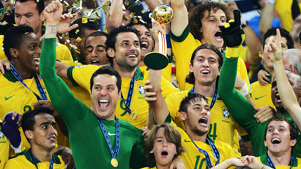 Brasil-campeao-copa-das-confederacoes-maracana-04-size-598