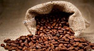 Cafe-Foto-Ilustrativa-Divulgacao